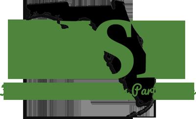 Florida Invasive Species Partnership