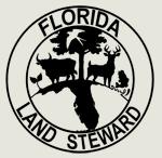 Florida Land Steward